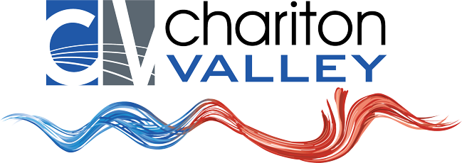 Chariton Valley